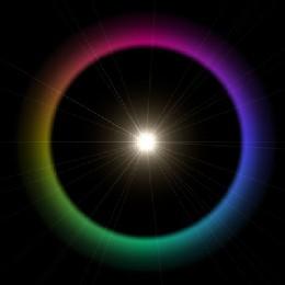 Goddess Circle klein