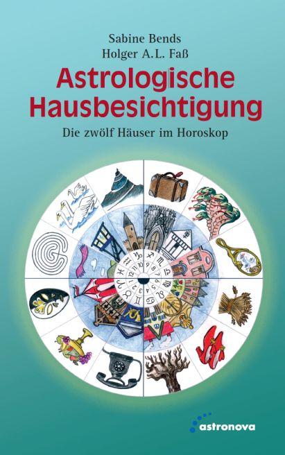 hausbesichtigung_cover
