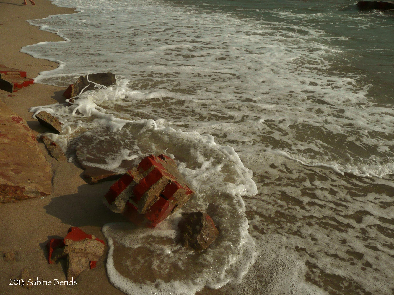 sand_meer_bune_sylt_1