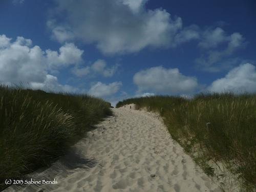 sandweg_strand_himmel_sylt_1_klein