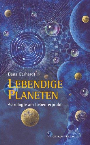 Lebendige_Planeten_Dana
